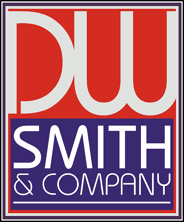DW Smith & Co